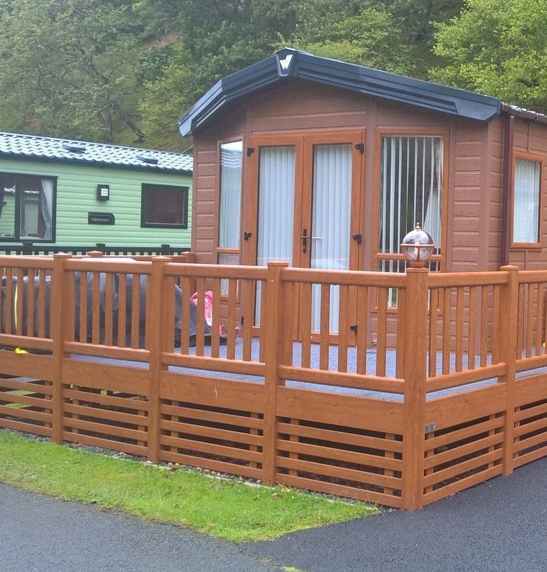 Willerby Winchester Lodge 38x12.6 2b