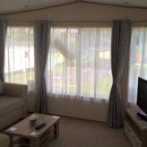 Elegant, Spacious, Luxurious Lounge