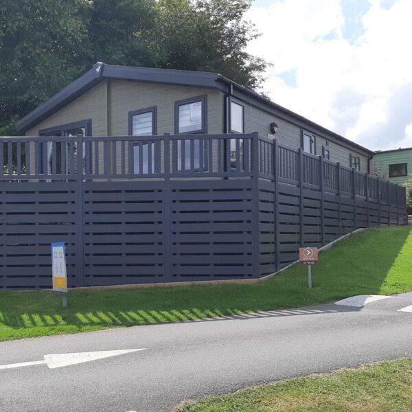Willerby Mapleton Lodge